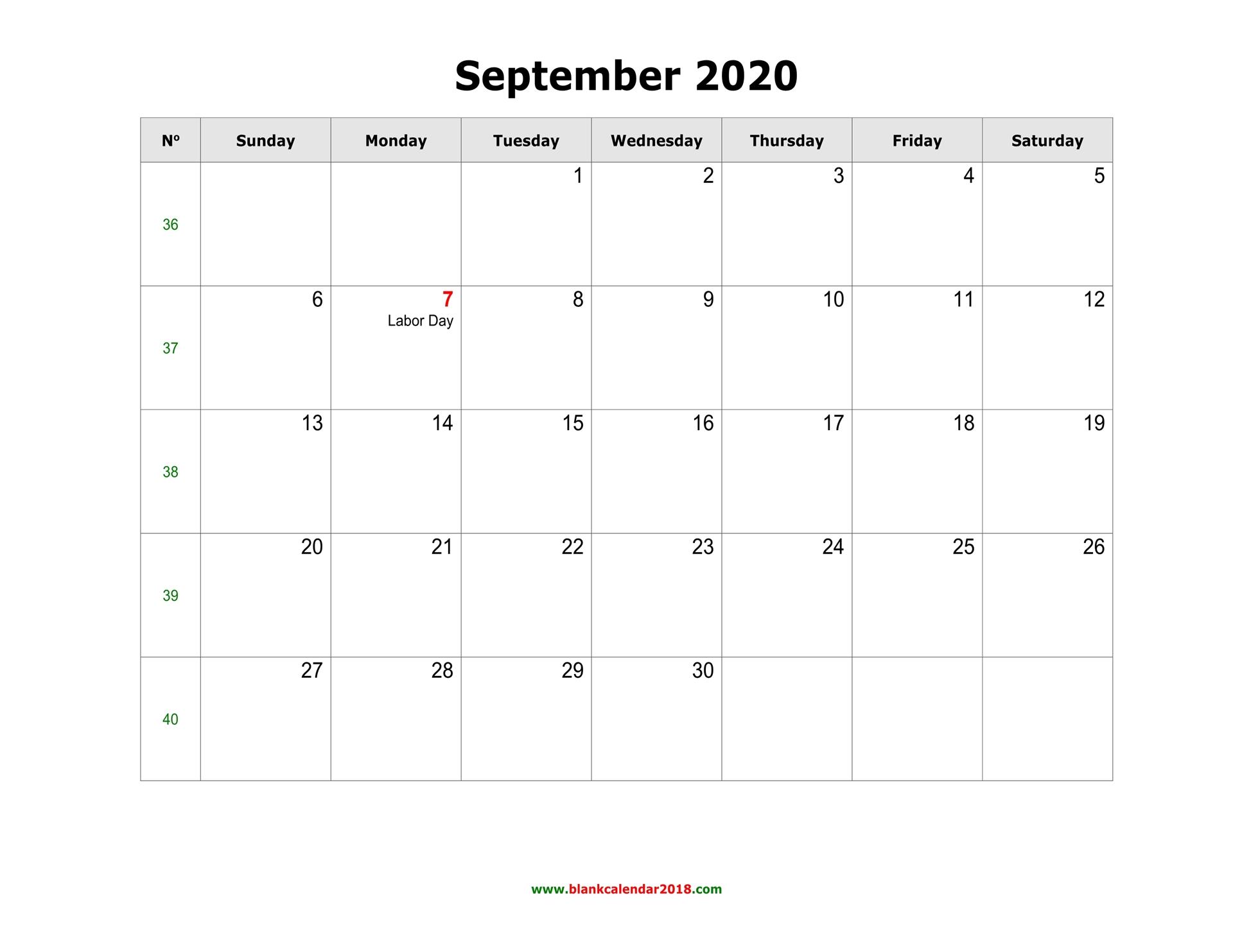 Fill In Calendar Template from www.blankcalendar2018.com