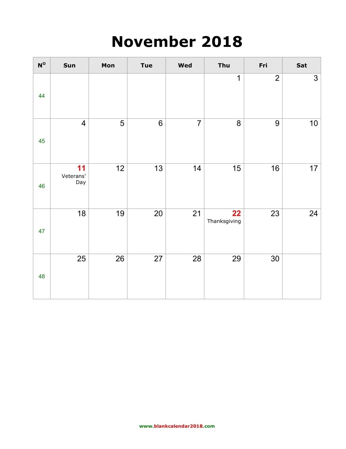 january 2018 calendar holidays printable
